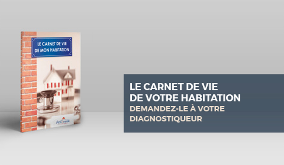 Diagnostic immobilier Loches